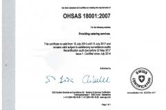 18001- swiss